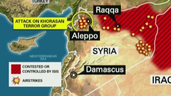 ac bergen on airstrikes_00003713.jpg