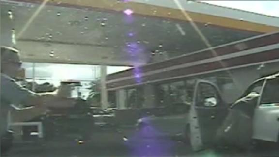 lv savidge south carolina trooper shoots unarmed man_00024810.jpg
