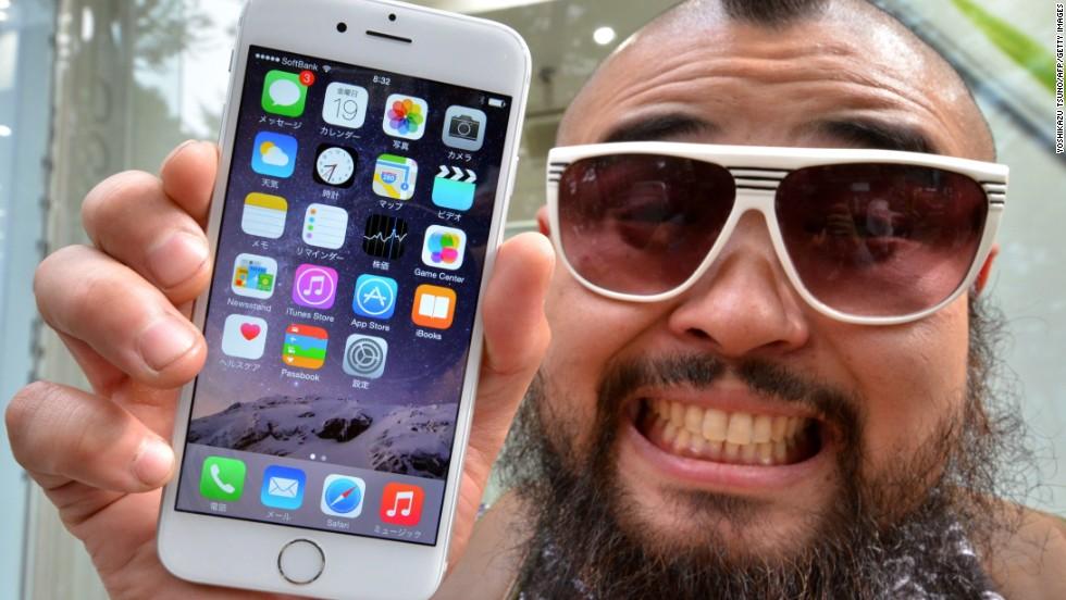 Are These The Weirdest App Ideas Of 2014?