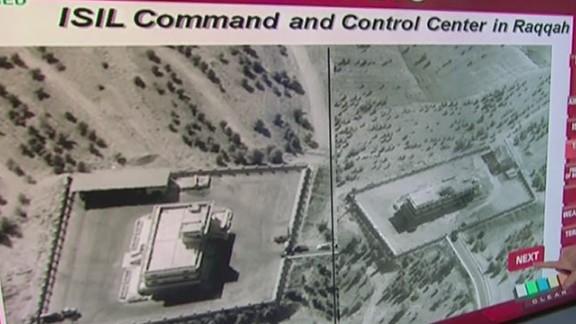 erin magic wall foreman ISIS targets _00004213.jpg