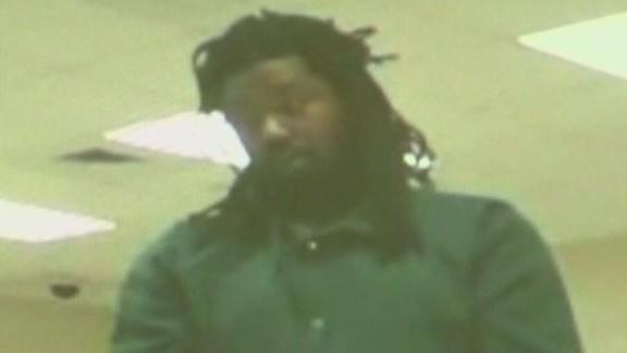 exp erin dnt lavandera virginia-hannah-graham-suspect arrested _00002001.jpg