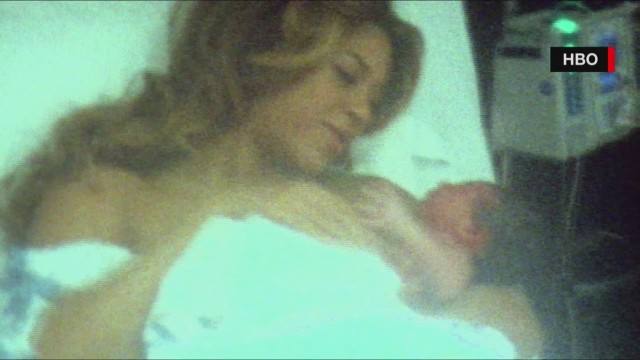 Beyonce and Jay Z reveal private moments_00001904.jpg