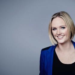 Amanda Davies