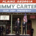 26 jimmy carter