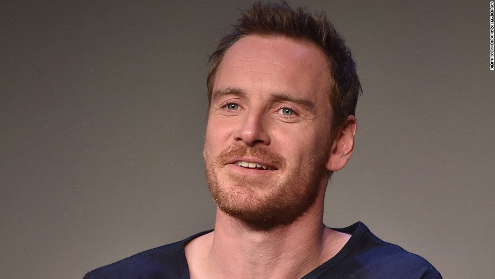 "Michael Fassbender <a href=""http://abcnews.go.com/Entertainment/women-michael-fassbender-dated/story?id=23223019"" target=""_blank"">has dated plenty of women</a> and was once linked to supermodel Naomi Campbell. He may just be having too much fun to consider leaving bachelorhood, though he was <a href=""http://www.justjared.com/2015/04/05/michael-fassbender-girlfriend-alicia-vikander-show-some-major-pda/"" target=""_blank"">spotted kissing actress Alicia Vikander in April. </a>"