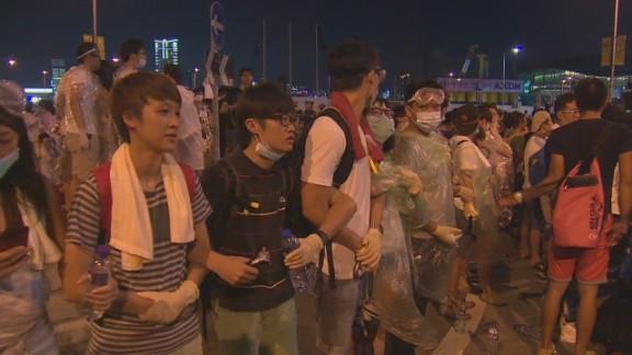 watson hong kong protests_00012519.jpg