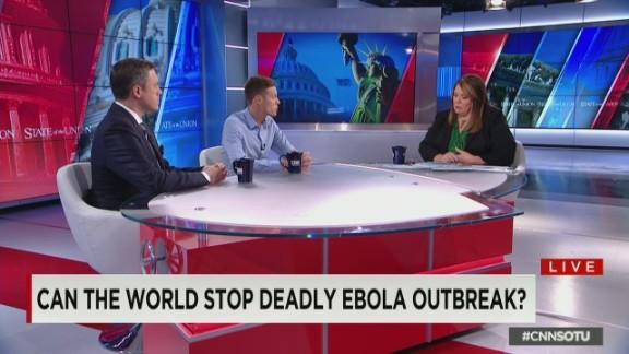 SOTU Ebola fear_00013721.jpg