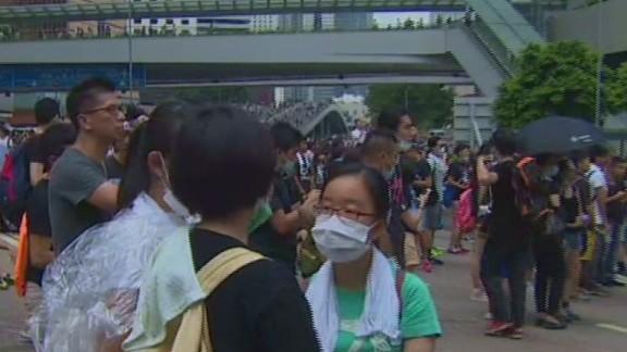lok stevens hk protests_00005318.jpg