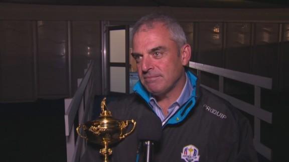 golf ryder cup europe usa rose mcilroy mcginley_00005107.jpg