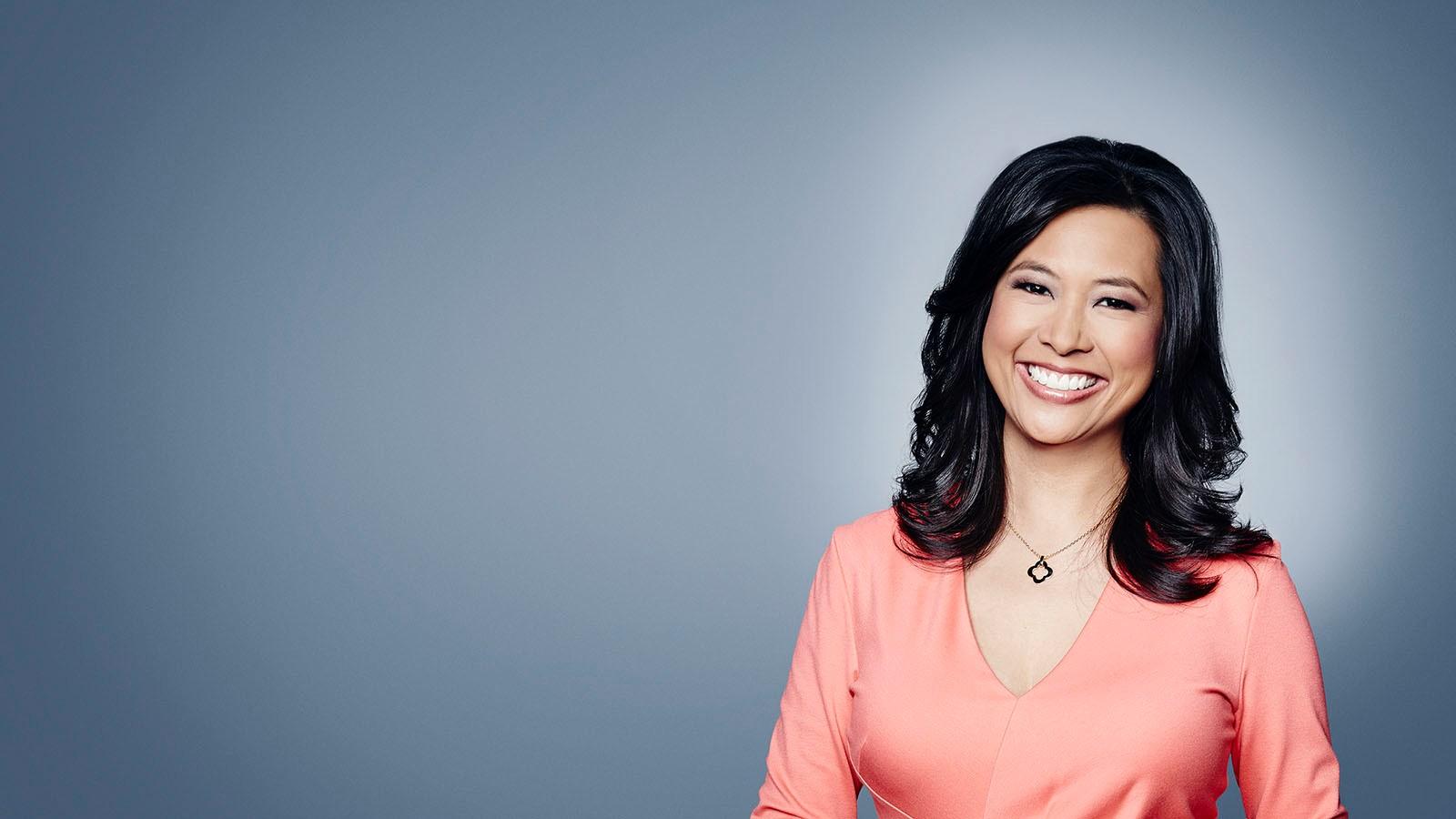 cnn profiles - maribel aber - correspondent - cnn