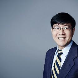Robert Yoon