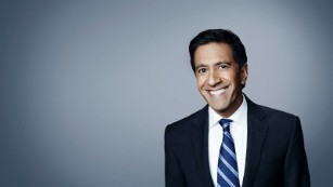 Dr. Sanjay Gupta to Jeff Sessions: Medical marijuana could save many addicted to opioids