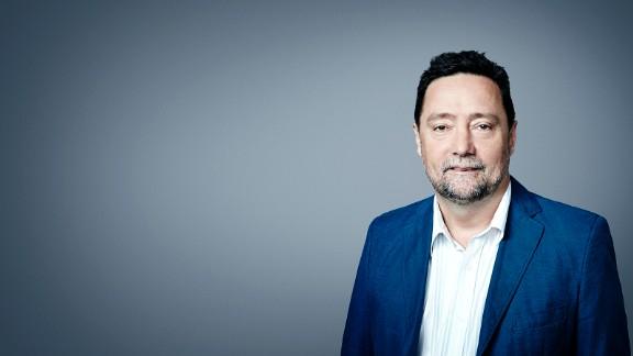 CNN's Tim Schwarz