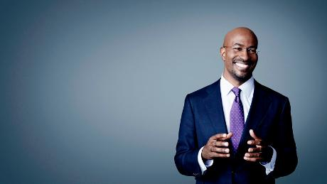 Van Jones-Profile-Image
