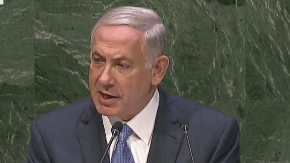 wolf sot united nations israel netanyahu _00000212.jpg
