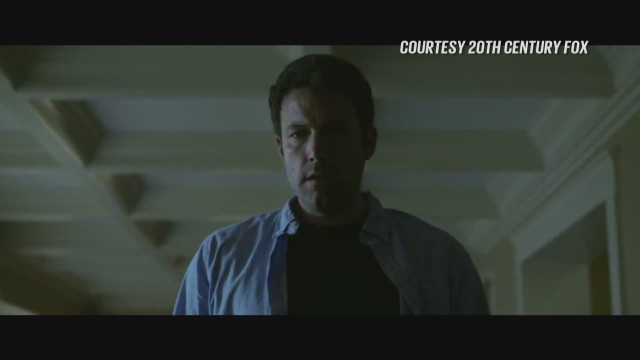 "Ben Affleck's ""Gone Girl"" states of mind_00001016.jpg"