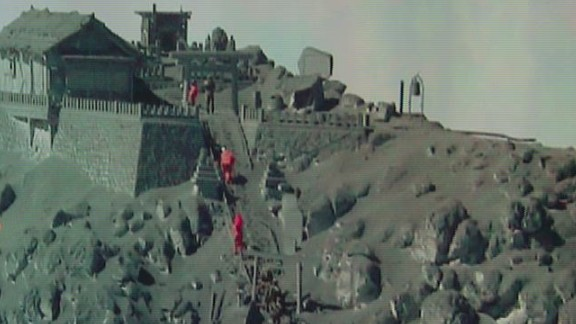 nr myers japan volcano eruption_00013420.jpg