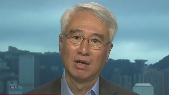 intv robert chow hong kong protests_00031326.jpg