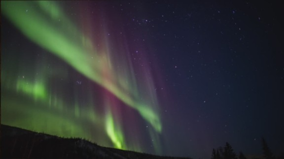 dnt aurora borealis blind boy_00025128.jpg
