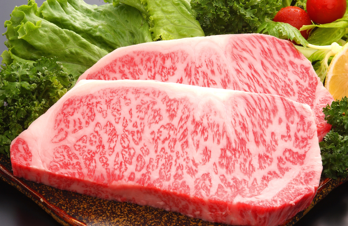 c5c60011fdbf Wagyu  Your guide to Japan s marbled