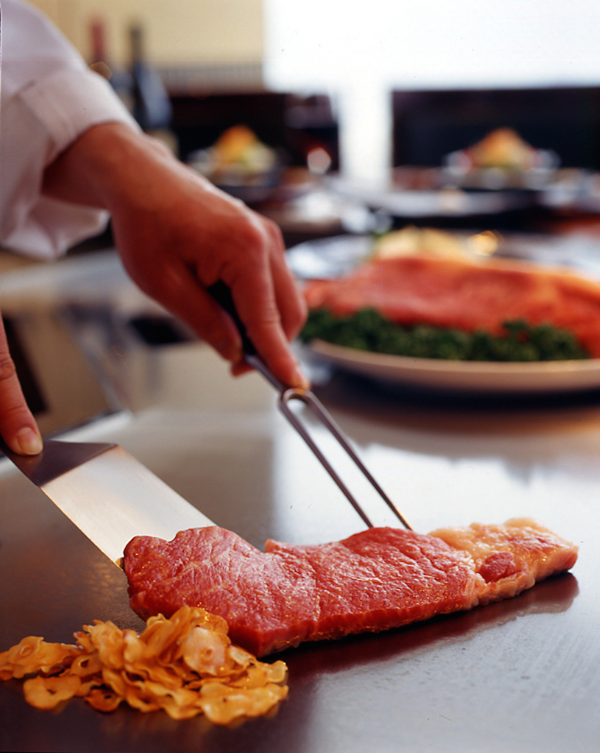 Decorating western door steakhouse images : Wagyu: Your guide to Japan's marbled, flavorful beef | CNN Travel