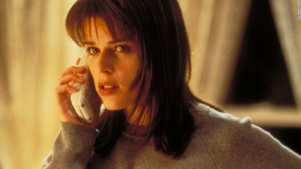 """Scream"" became a cult classic after it was released on December 20, 1996. Let's catch up with some of the stars."