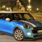 MINI Cooper SD 5 door