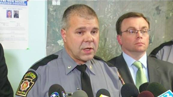 presser trooper manhunt pipe bombs_00002508.jpg