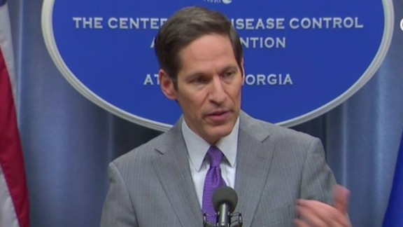 tsr sot dr thomas frieden cdc zero risk ebola transmission_00002019.jpg