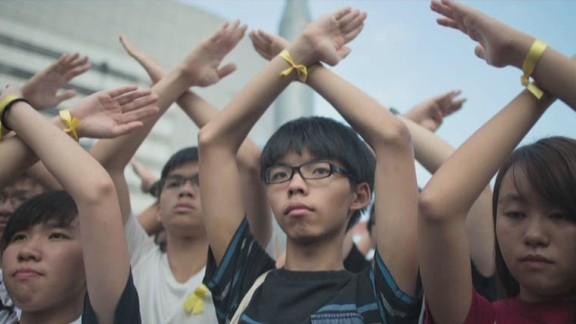 intv ip hong kong protests unlawful_00025227.jpg