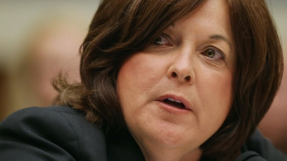 Secret Service Director Julia Pierson resigned in October 2014 after multiple security breaches involving the President. The firestorm began after an intruder scaled the fence and entered the White House on September 19, 2014.