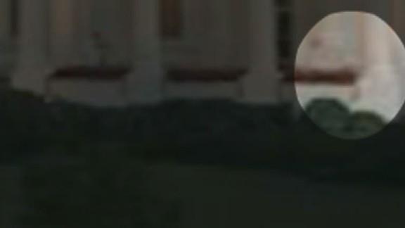 tsr dnt acosta pierson secret service resigns _00003117.jpg