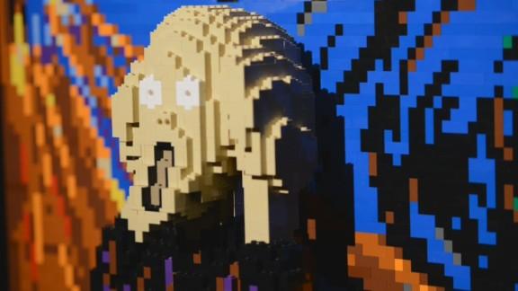 lego art brick london pkg_00001502.jpg