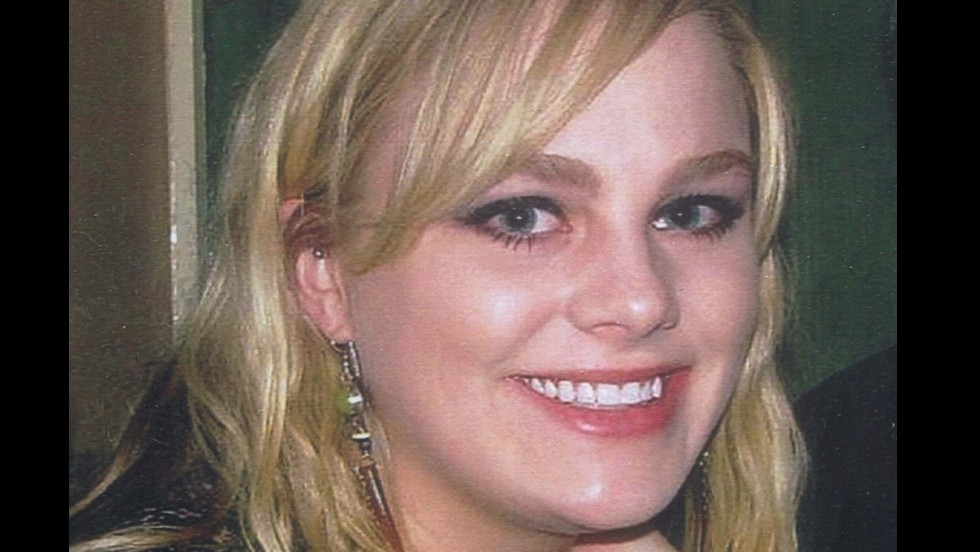 Morgan Harrington, a 20-year-old Virginia Tech student, was killed after leaving a Metallica concert in Charlottesville in October 2009. Law enforcement sources now say Jesse Matthew, who they believe was the last person with Graham before she disappeared, has been linked via DNA to Harrington's death. Previously, investigators said DNA in the Harrington case was linked to a 2005 abduction and sexual assault in Fairfax, Virginia.