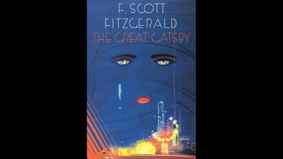 Book or movie? Almost 90 years after it was published, Fitzgerald's 1925 book remains one of the most powerful works of American literature, revered for its lyrical language and ability to capture its distinct time and place. The movies haven't fared as well: The 1974 film was criticized as stiff, and the 2013 version, though a box-office hit, polarized audiences and critics with Baz Luhrmann's feverish direction. Verdict: Book. It beats on, bearing us ceaselessly into the past.