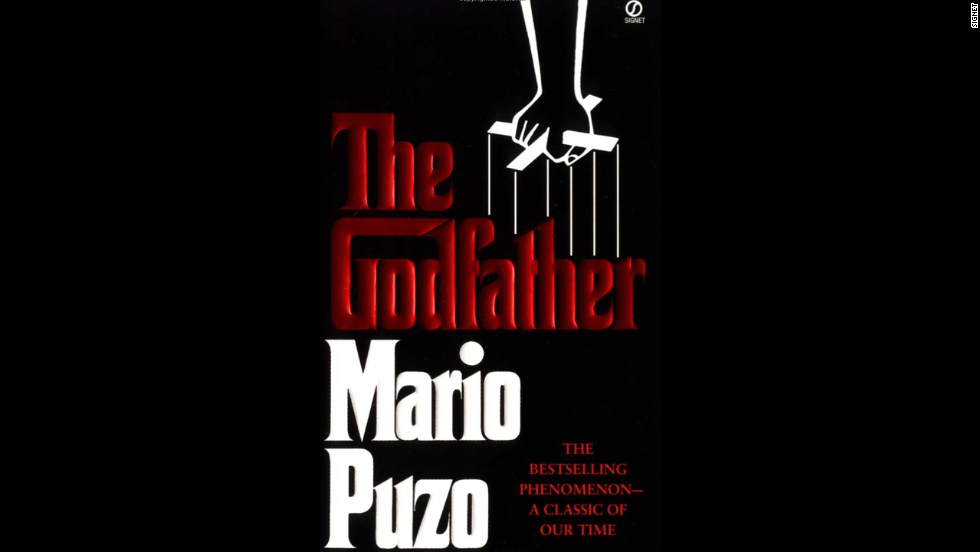 "<strong>Book or movie?</strong> The book is pulpy goodness, an <a href=""http://www.theguardian.com/news/1999/jul/05/guardianobituaries"" target=""_blank"">admitted bid for riches by Puzo</a>, who was then better known as a literary author. But the movie is something else: a brilliant and influential picture, the wellspring of both notable careers (especially Al Pacino's) and so much of the gangster myth. It's no wonder the gang in ""The Sopranos"" knows it by heart.<strong><br />Verdict:</strong> Movie. It's one of the best ever made."