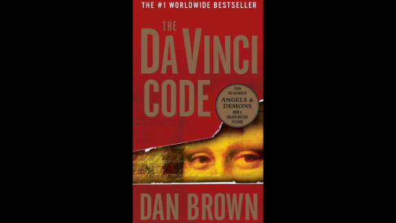 "Book or movie? Brown's breathless prose -- ""Code"" has more than 100 brief chapters -- and fondness for cliffhangers led to some dismissive reviews. But even the critics admired his storytelling skill: ""the worst book I ever loved,"" one person said in Salon. The almost three-hour movie, on the other hand, loses Brown's cheekiness. Only Ian McKellen as a Holy Grail scholar seems to be having any fun. Verdict: Book. You can read it faster, too."