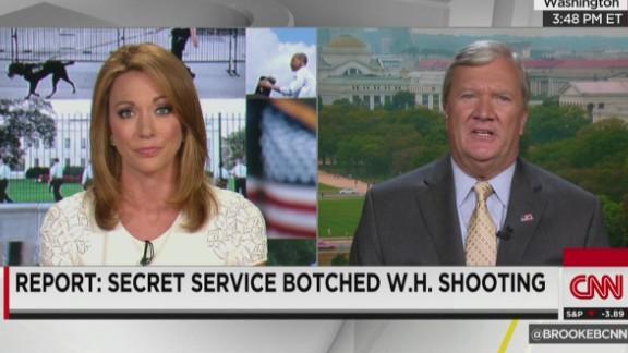 NR Brooke Baldwin Washington Post: Secret Service botched W.H. shooting_00012609.jpg