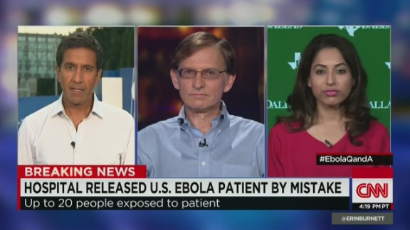 exp erin panel ebola questions and answers_00000000.jpg