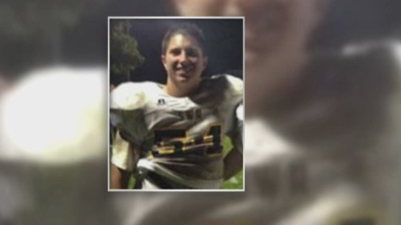 dnt high school football player dies _00000608.jpg