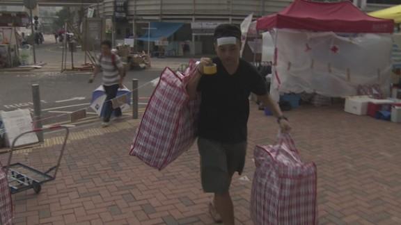 dnt stevens HK powering the protest_00001323.jpg