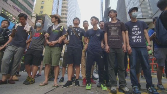 natpkg hong kong protests 10 04 14_00005718.jpg