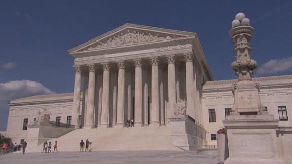pkg mcpike scotus supreme court preview_00010609.jpg