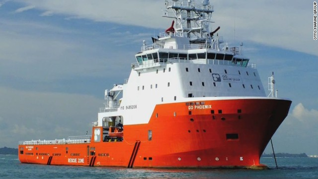 hancocks mh370 search next phase_00012903.jpg