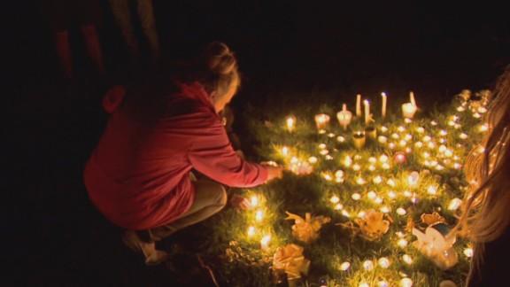 pkg penhaul uk candles for henning_00002607.jpg