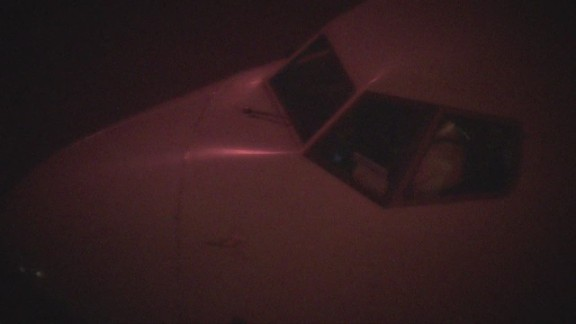 Vanished: The Mystery of Malaysia Airlines Flight 370_00000000.jpg