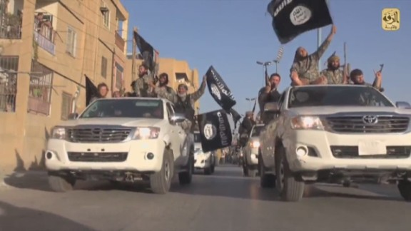 pkg shubert challenging jihad myths_00004103.jpg