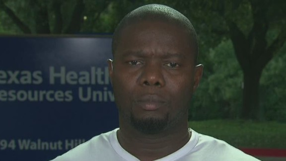 exp erin intv weeks nephew of ebola patient speaks out_00000000.jpg