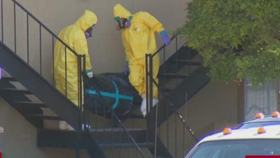 ac cdc dr frieden on ebola_00042310.jpg