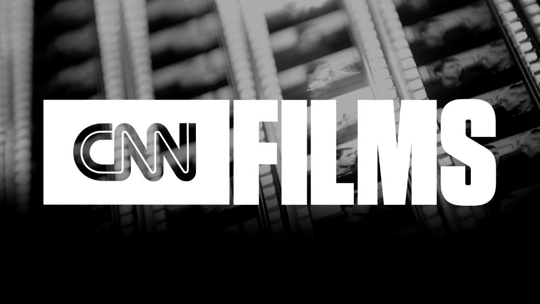 Films  >> Cnn Films Cnn